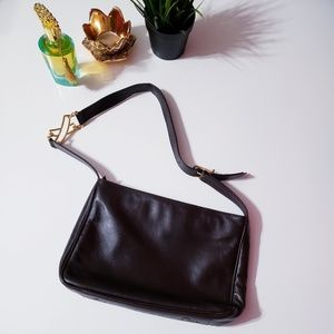 Purse by Paloma Picasso X
